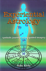 Experimental Astrology